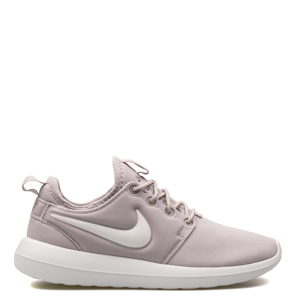 Nike Roshe Two 749 kn (2)