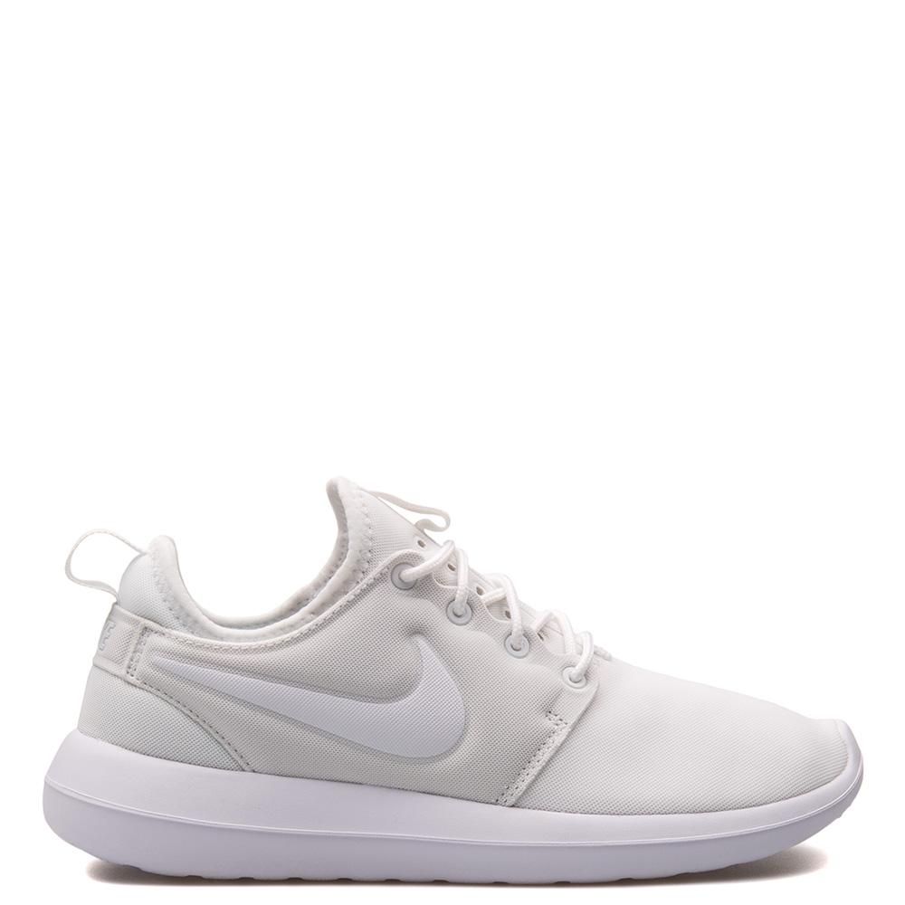 Nike Roshe Two 749 kn (3)