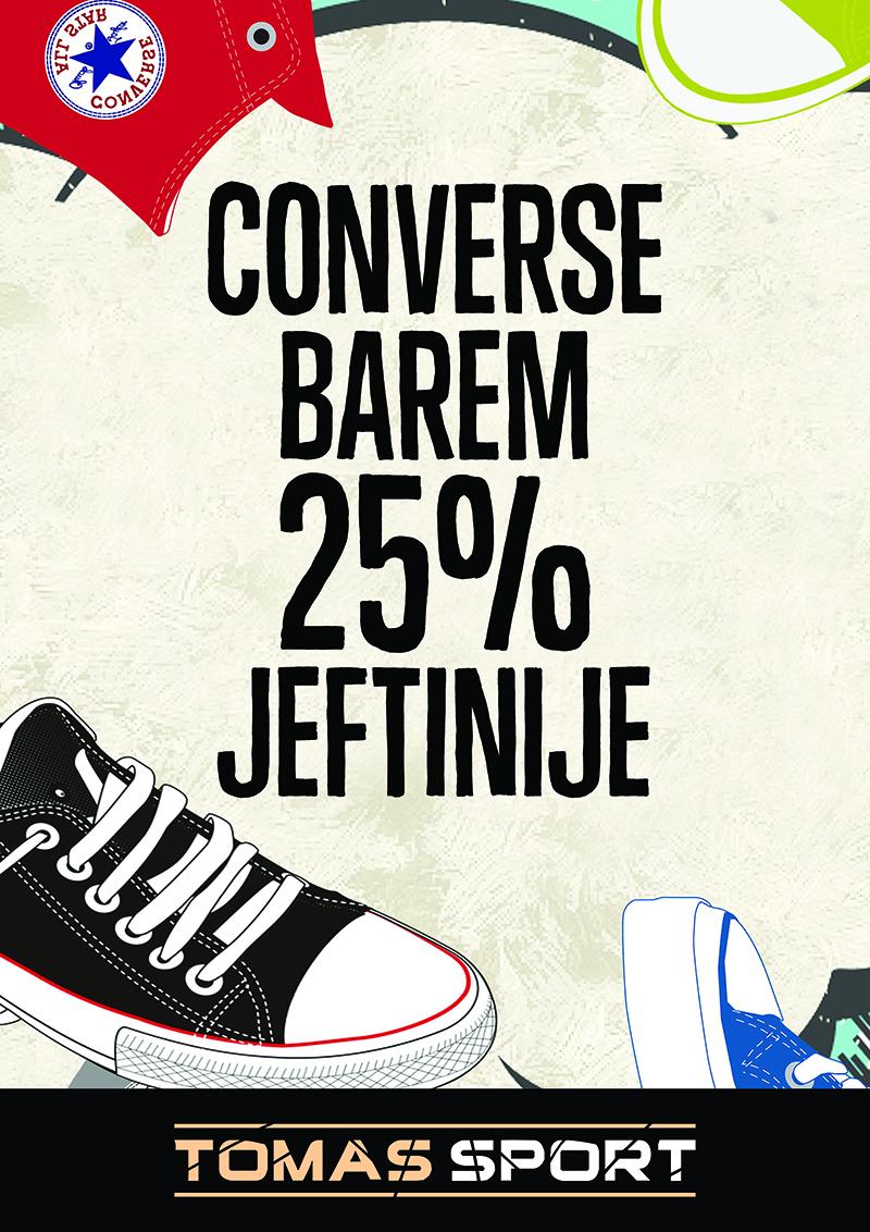 converse_25_a4_hr