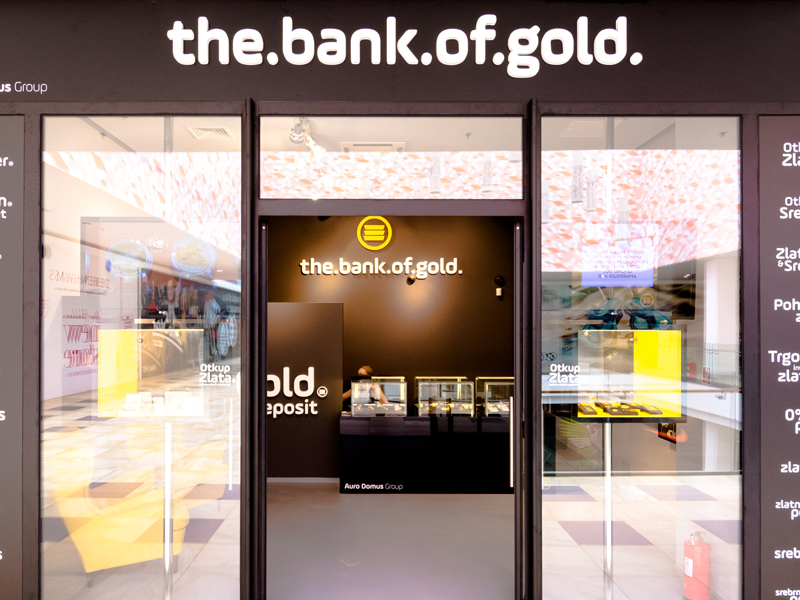 the-bank-of-gold-split
