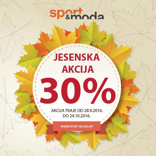 facebook-image-post-lisce-jesenska