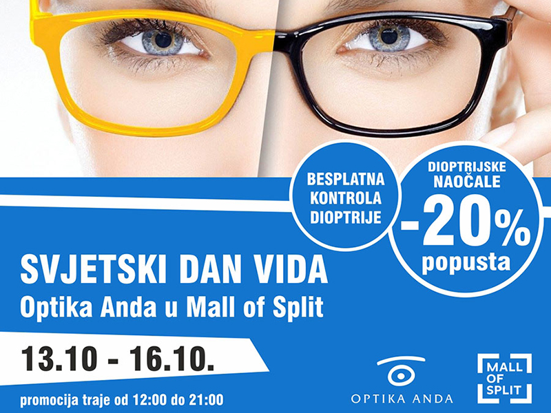 optika-anda_screeninig_mall_web