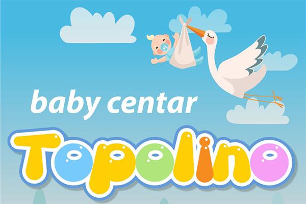 baby-centar-fb