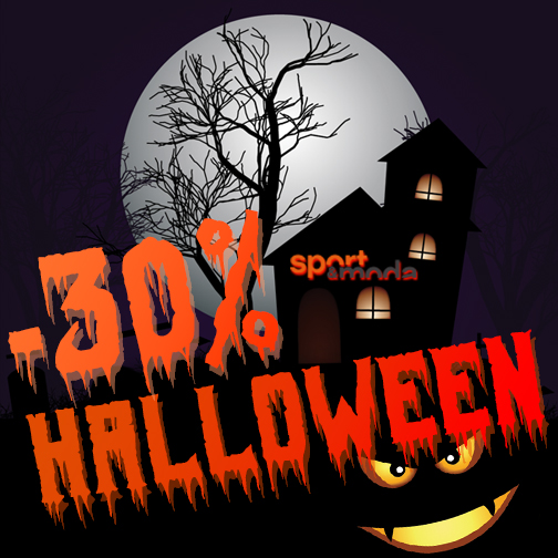 fb-hallowenn