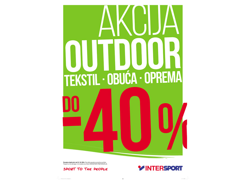 intersport-akcija