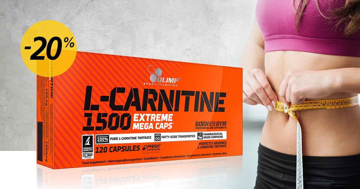 l-carnitine_hr