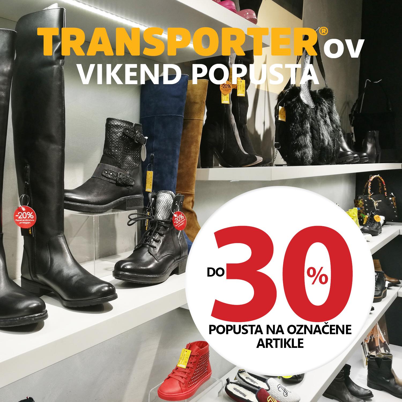 transporterov_vikend_popusta5