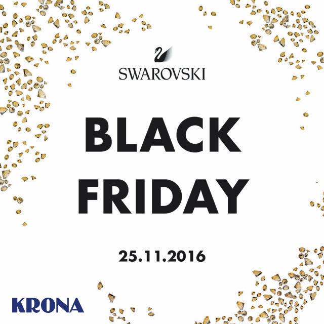 black-friday_banner_krona