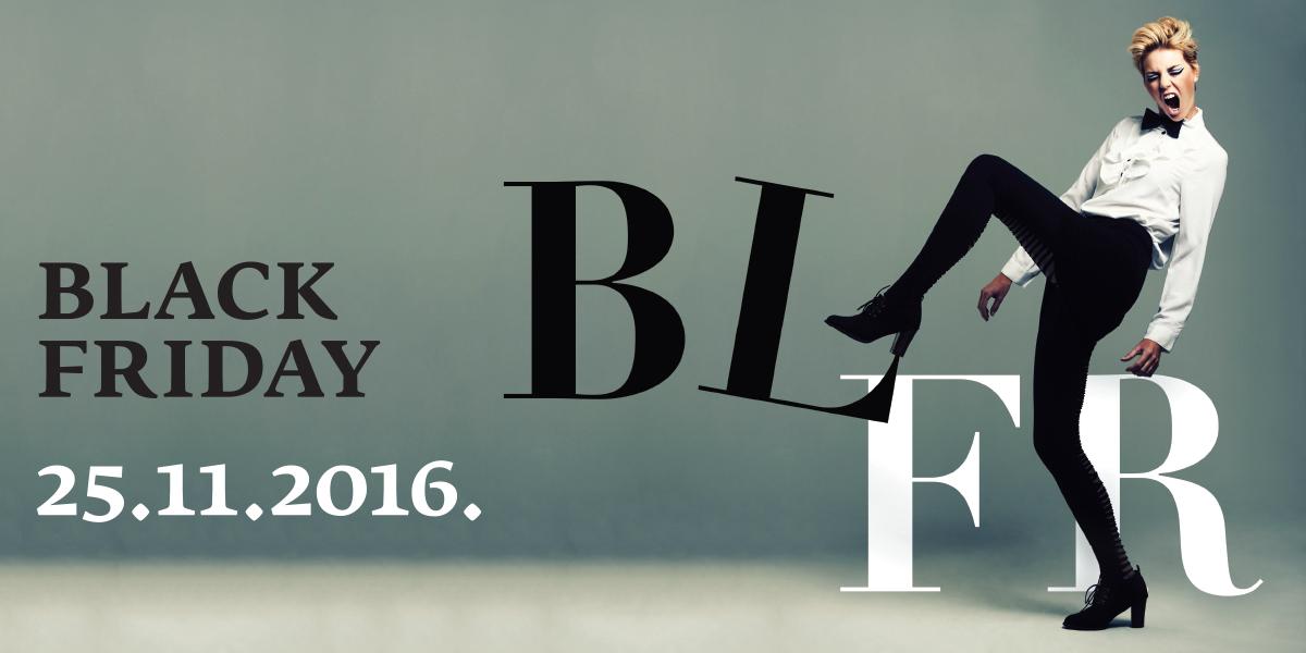 black-friday-lista-popusta-split