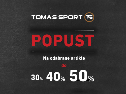 tomas-sport-split-popust-do-50
