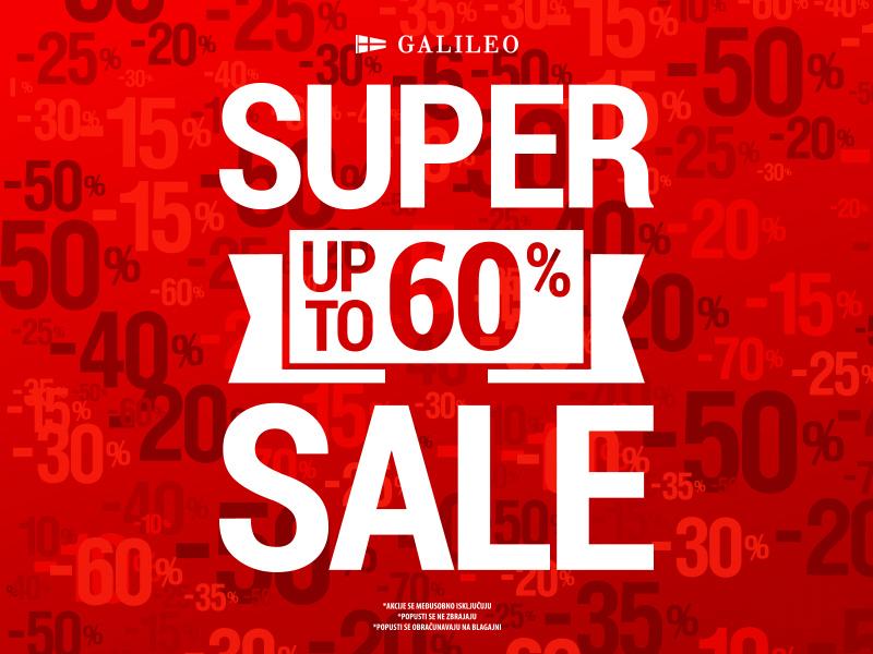 800x600_super-sale