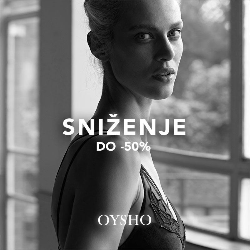 oysho-800x800-cro