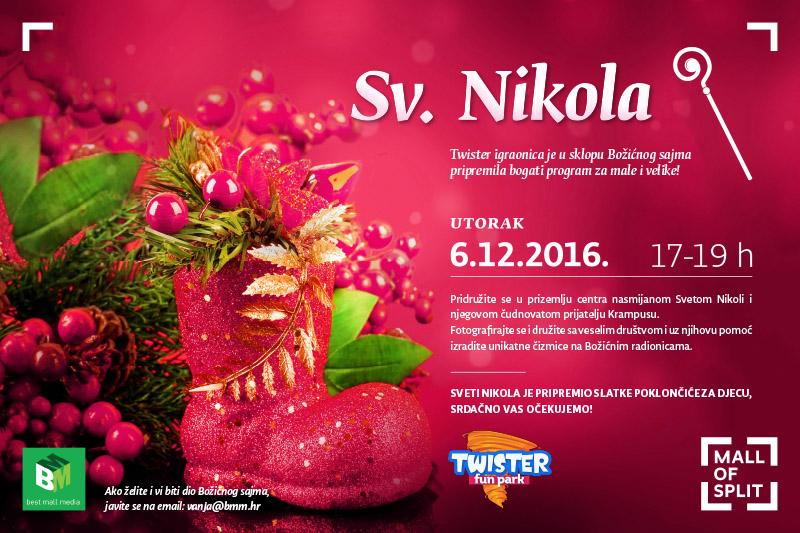 sv-nikola