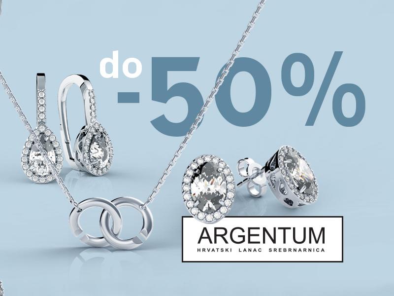 argentum-split-akcija-snizenja-popusti