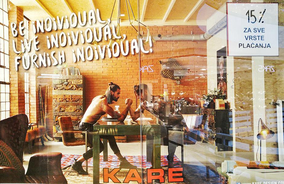 kare-design-split-full