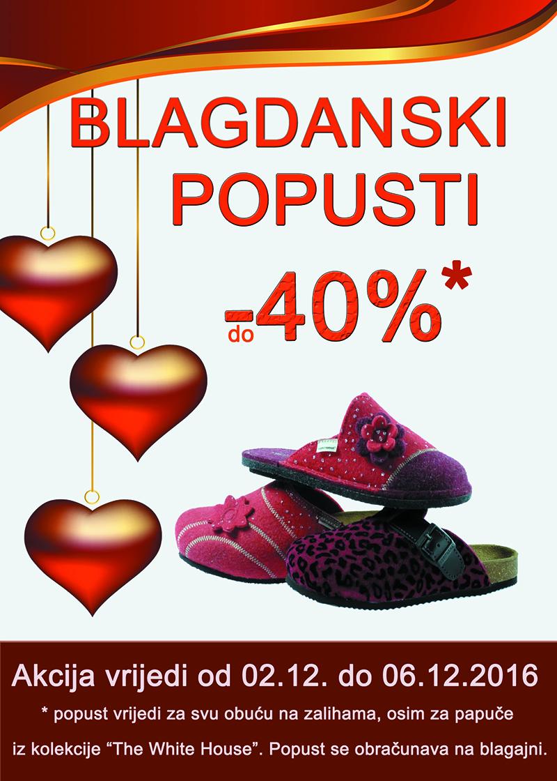 kopitarna-blagdanski-popusti-split-akcija