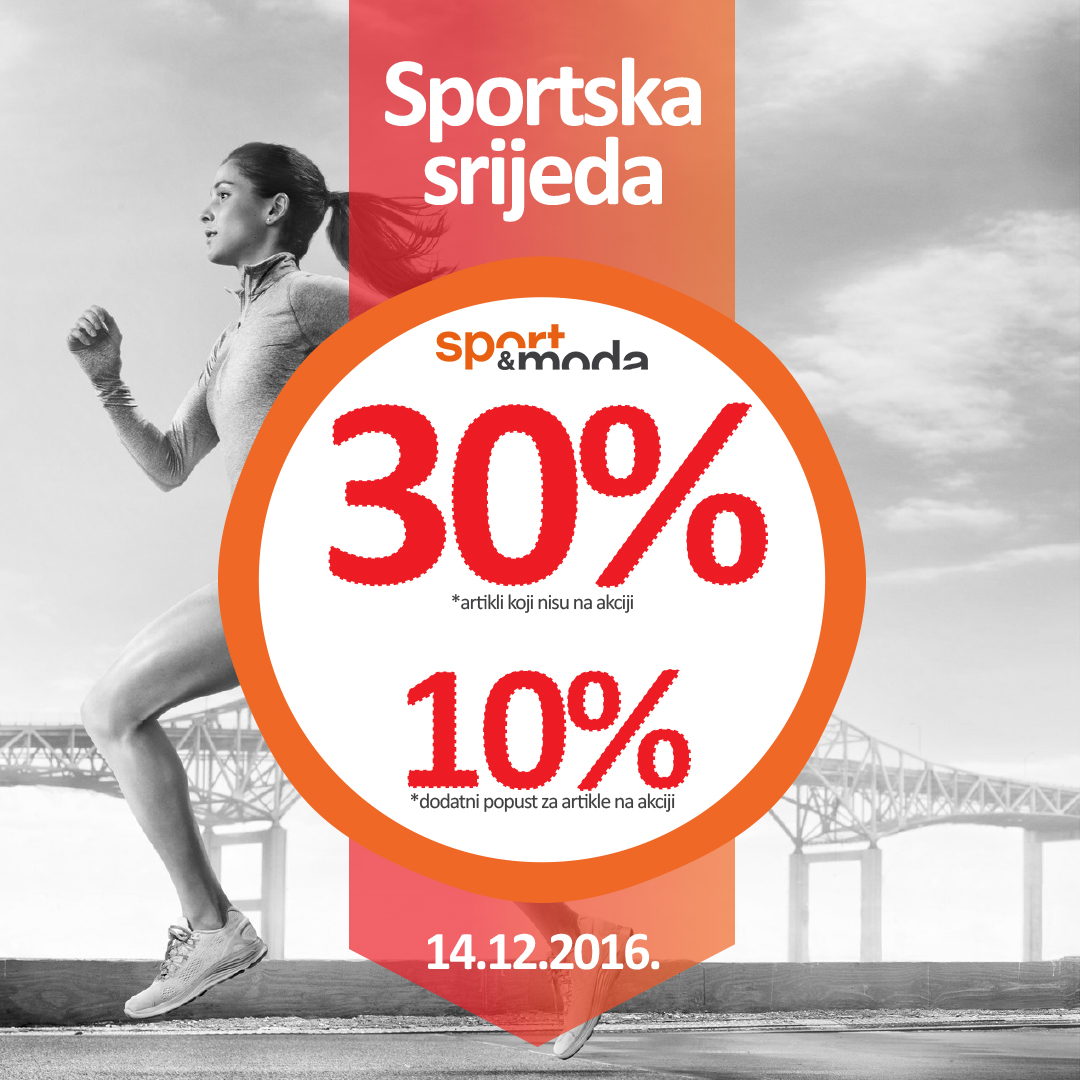 sportska-srijeda-instagram-1080px