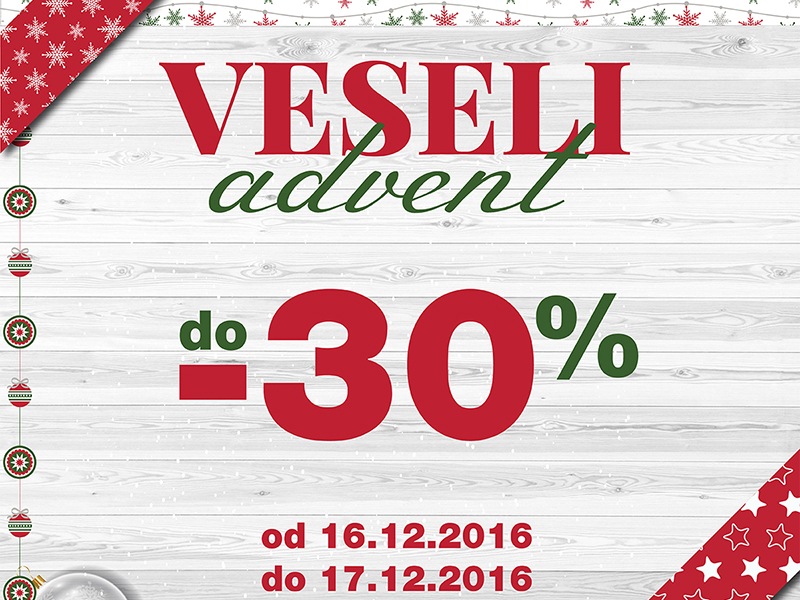 GEOX SPLIT Facebook VESELI ADVENT 16.12