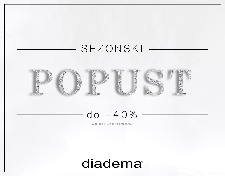diadema-popust-40