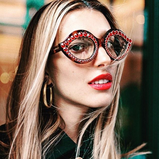 Gucci teaser_Optika Anda