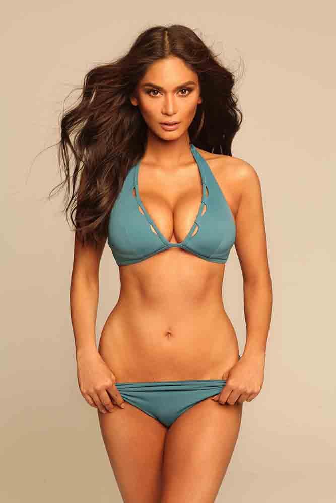 Miss Universe 2017. kolekcija