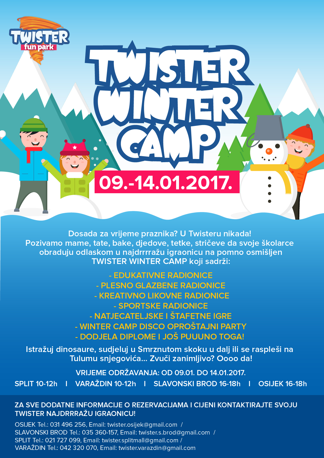 twister-winter-camp-01