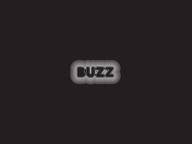 buzz-split-akcije-snizenja