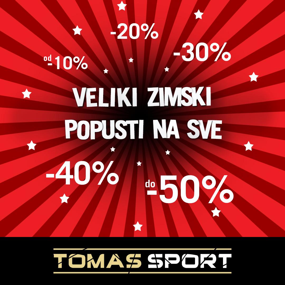 fb-1080x1080-px-tomas-sport