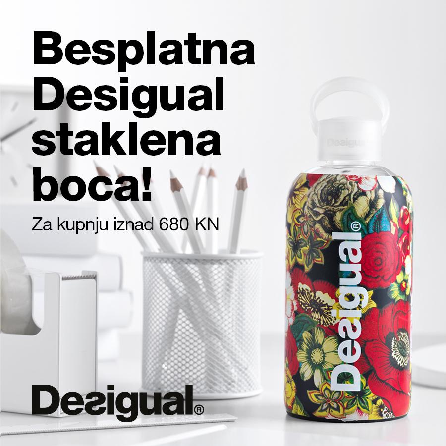 FB_900X900 Bottle CROACIA_2017