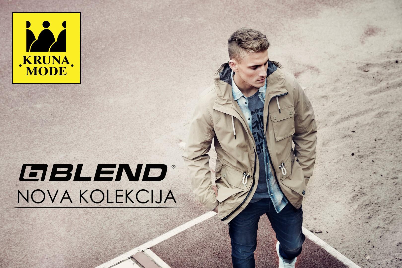 blend_he