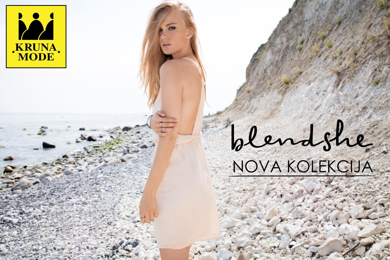 blend_she