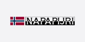 mallofsplit-napapijri-logo