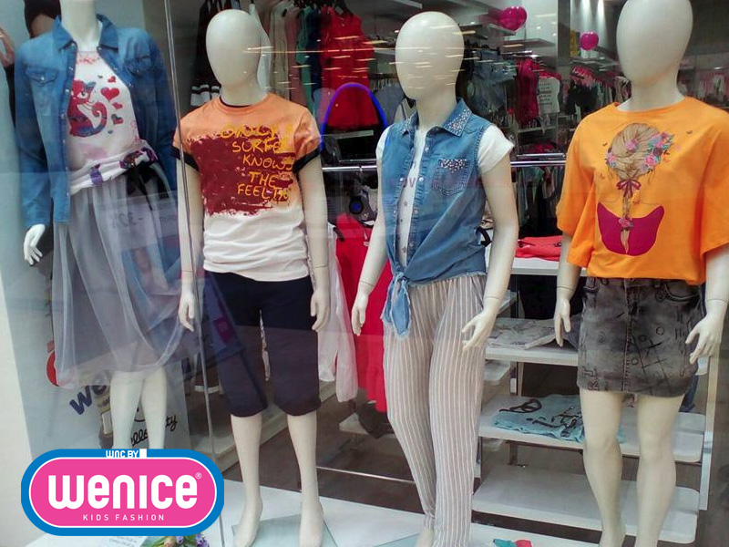 wenice kids fashion split akcije popusti snizenja