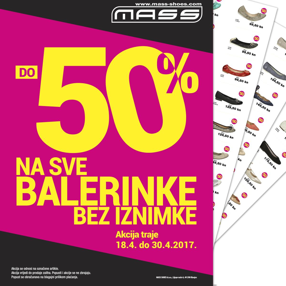 HRV-MASS ZA FACEBOOK