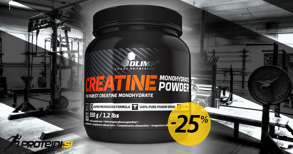 HR_FB_boost_creatine
