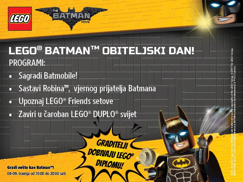 batman_800x600