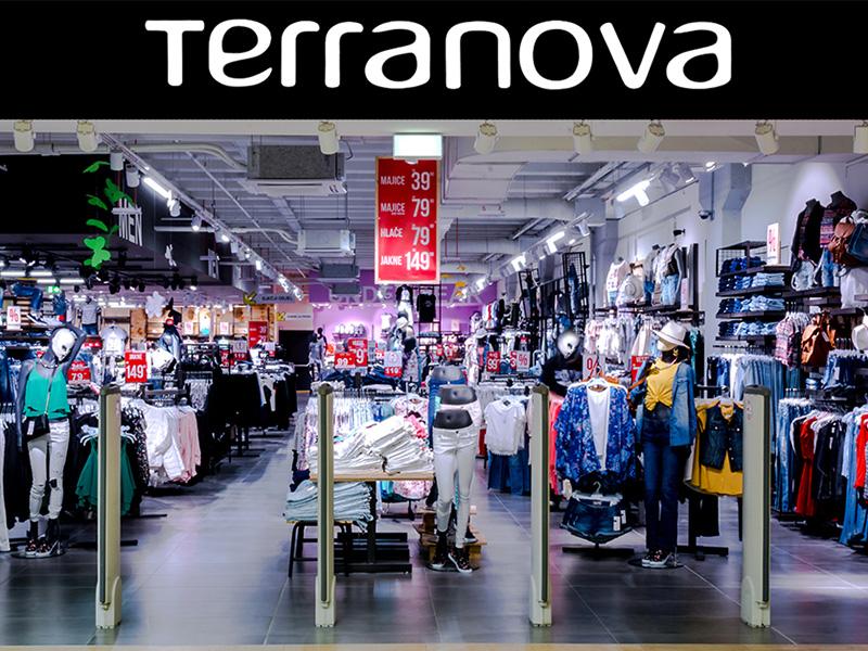terranova split popusti akcije snizenja