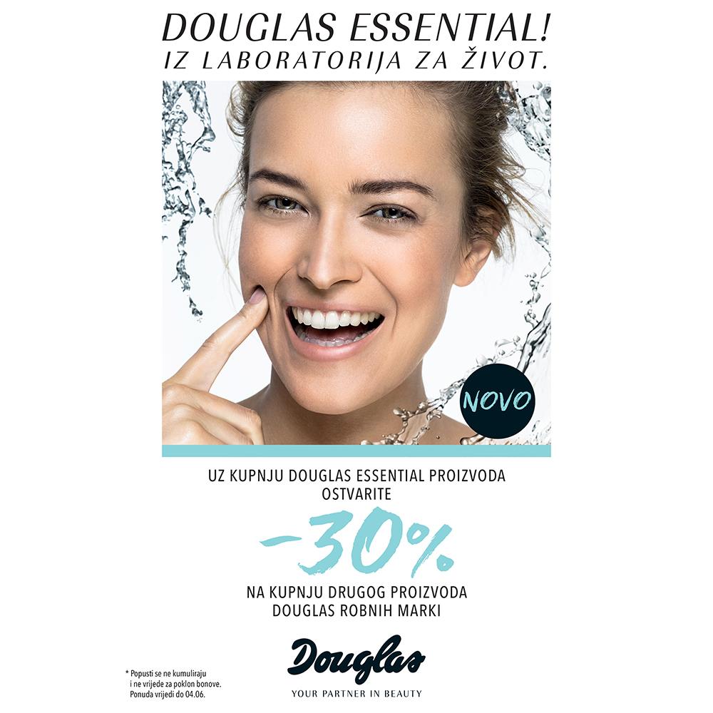 Douglas_Essential_vizual