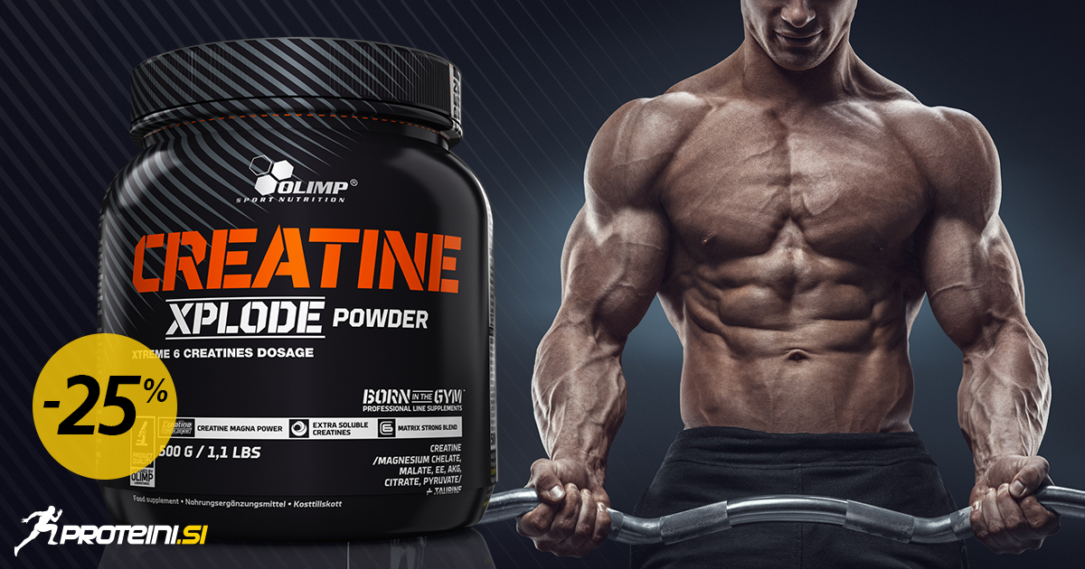 FB_boost_CREATINE