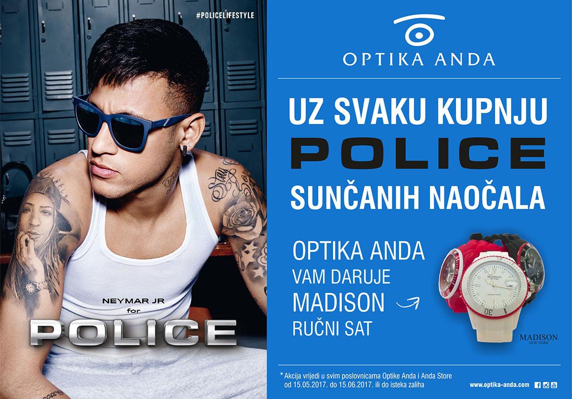 Police+Madison_za FB