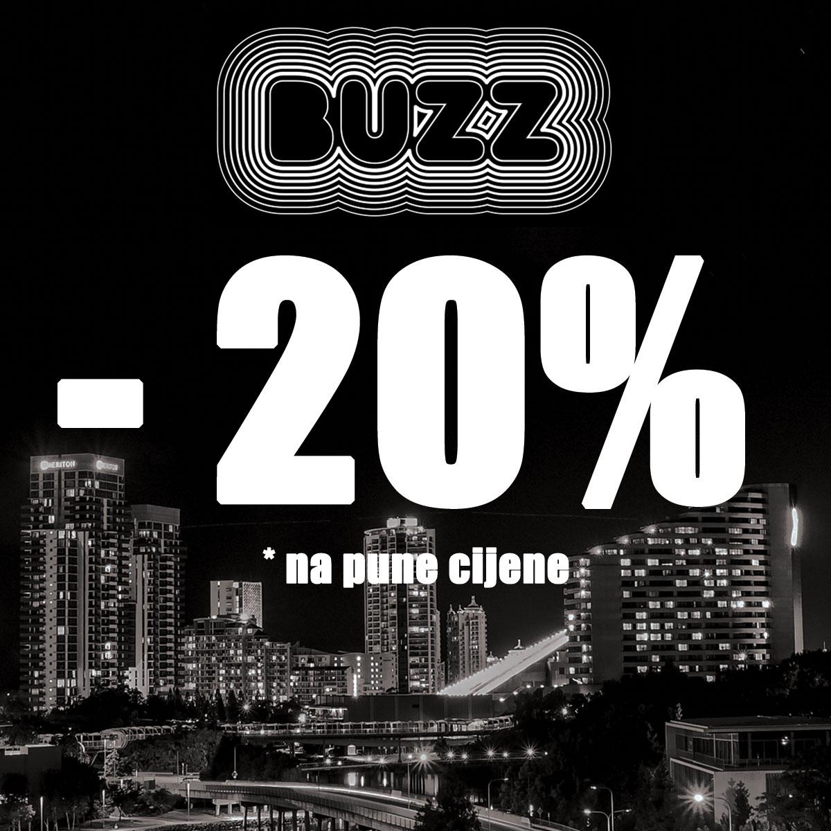 buzz1200x1200
