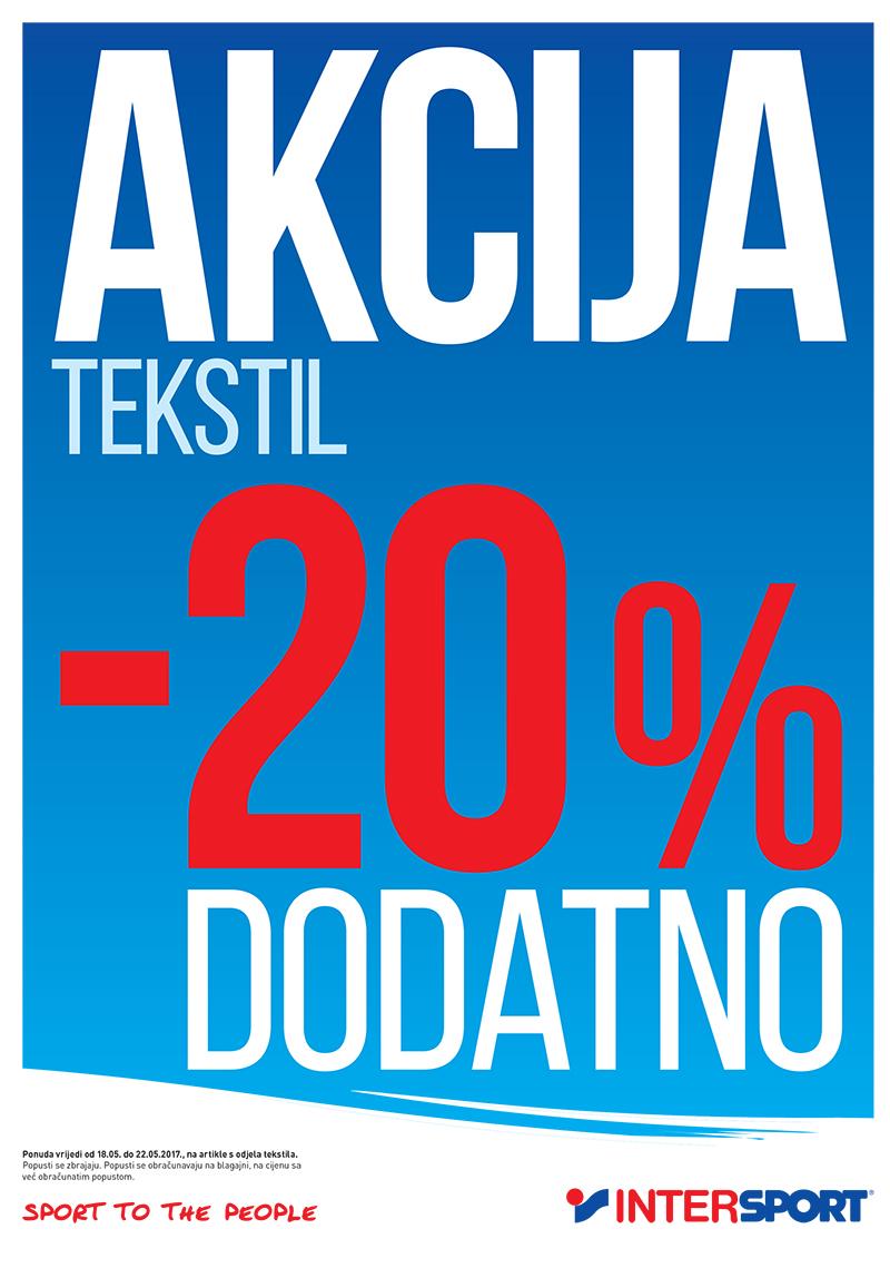 IHR_AKCIJA_0517_PLK_297x420_Tekstil_PRESS.PDF