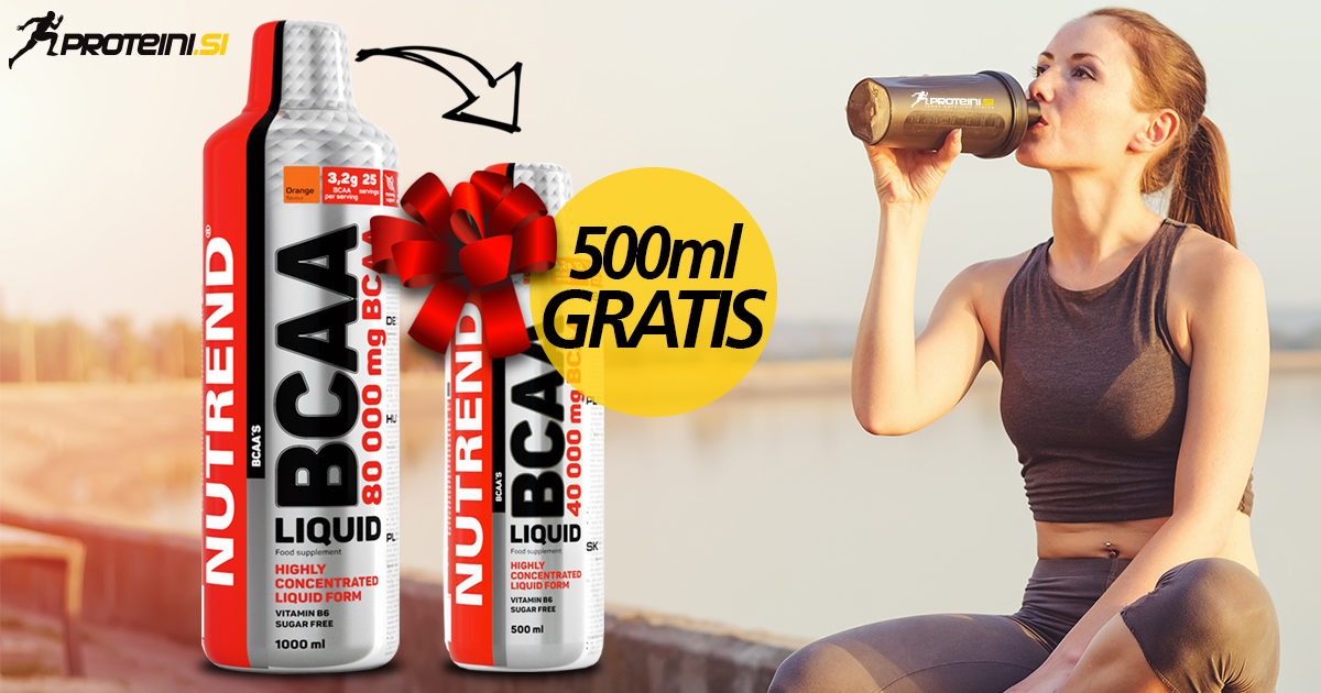 FB_boost_bcaa