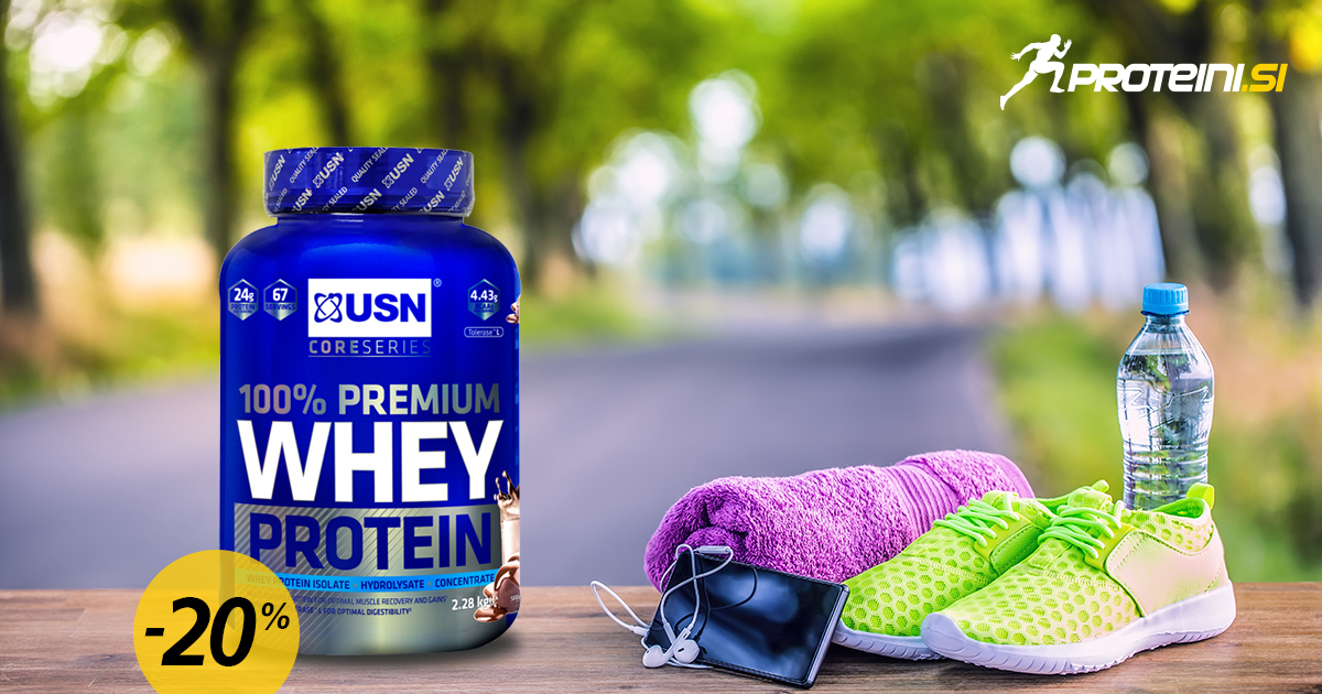 FB_boost_whey