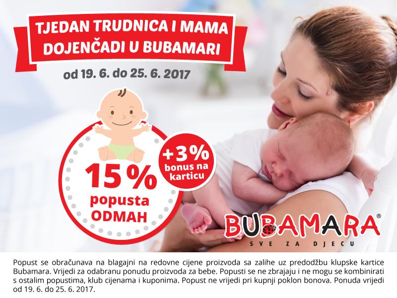 bubamara-mall-of-split-800x600