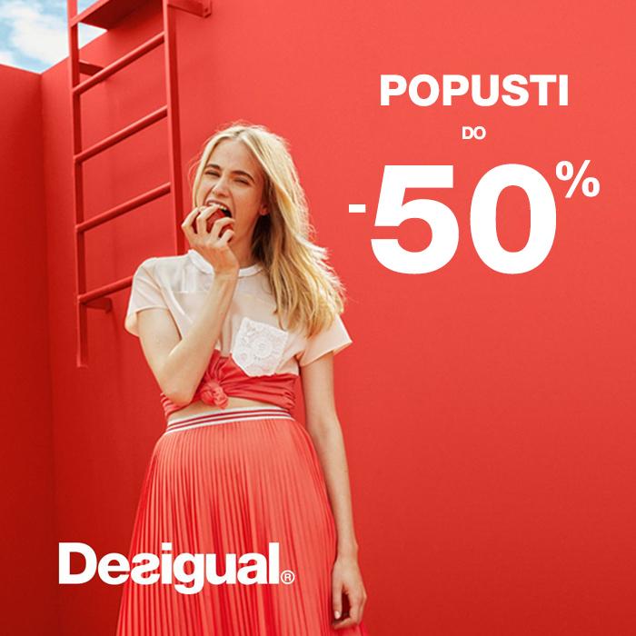 desigual_popusti_do50%_700x700