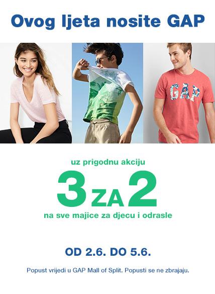 gap_majice_3za2_maj_2017_HR