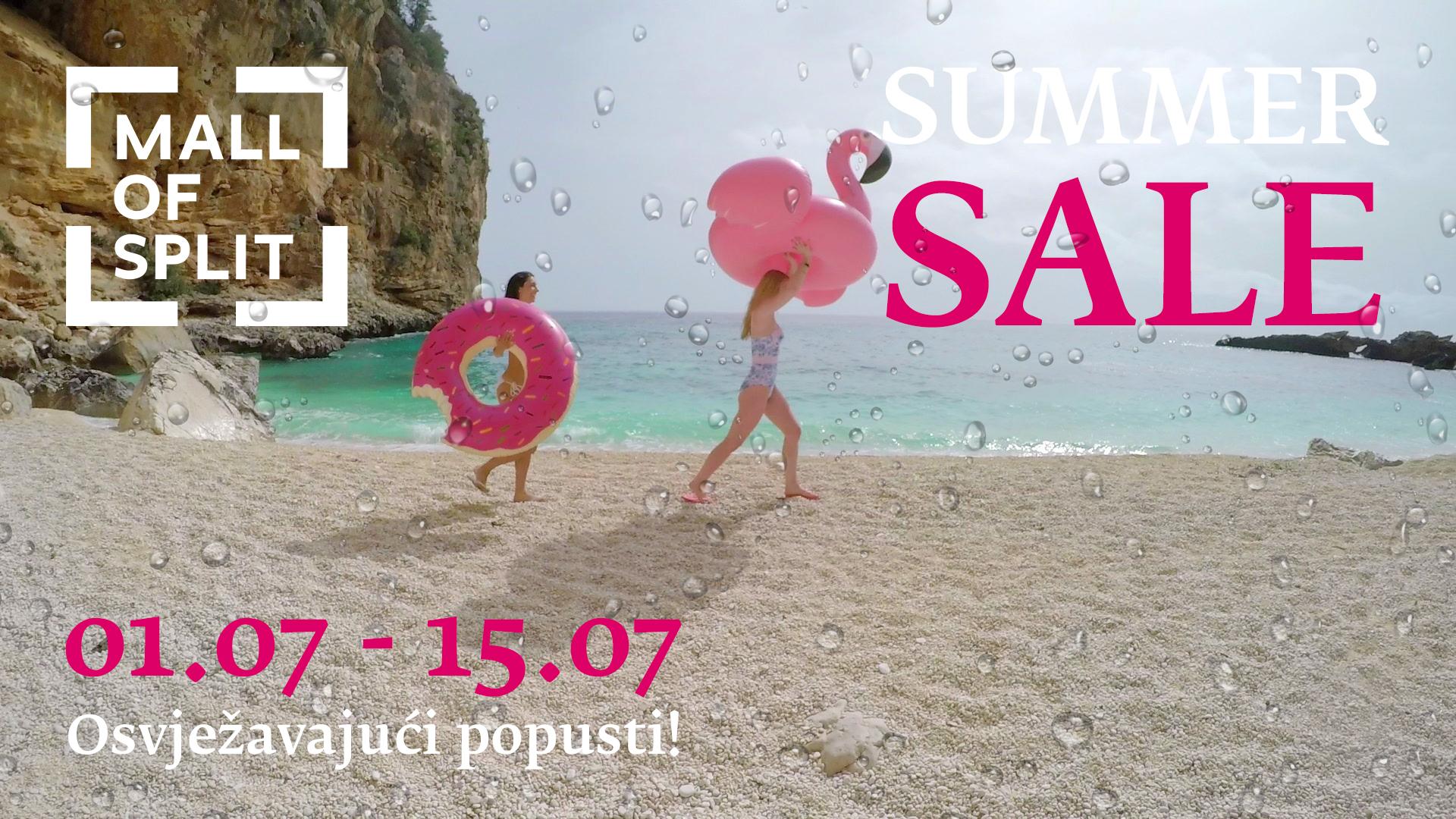 summersale122