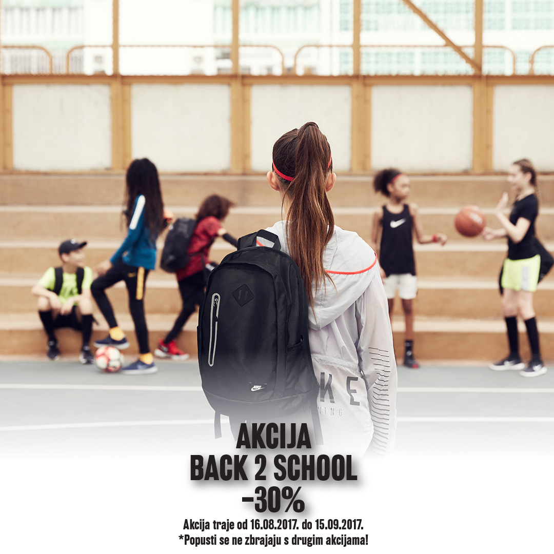 facebook-1080-back2school (3)