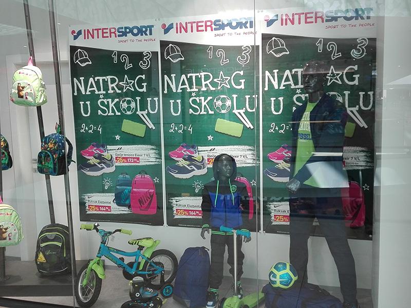intersportb2sintro